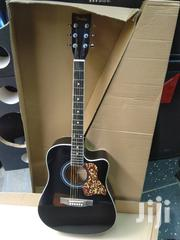 Fender Semi Acoustic Guitar USA | Musical Instruments & Gear for sale in Nairobi, Nairobi Central