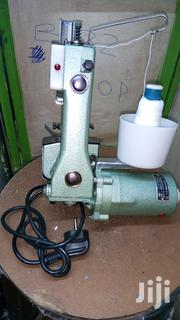Sewing Machine   Manufacturing Equipment for sale in Nairobi, Nairobi Central