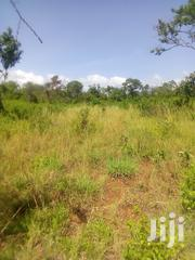 Sale Of 1/2,1/4,1/8 Rwika Institute | Land & Plots For Sale for sale in Embu, Mbeti South
