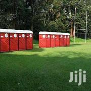 Portable Toilets/Loos For Rental | Party, Catering & Event Services for sale in Nairobi, Karen