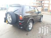 Toyota RAV4 1999 Black | Cars for sale in Uasin Gishu, Kapsoya