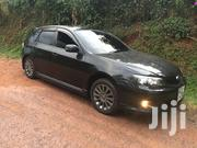 SUBARU IMPREZA | Cars for sale in Kisii, Kisii Central