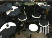Electric Drumsets | Musical Instruments for sale in Nairobi, Nairobi Central
