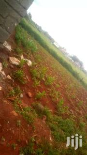 Plot For Sale In Thika | Land & Plots For Sale for sale in Kiambu, Hospital (Thika)