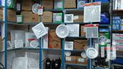 Ceiling Air Vents & Fans | Building Materials for sale in Nairobi, Nairobi Central