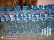Bottled Drinking Water | Meals & Drinks for sale in Nairobi, Nairobi Central