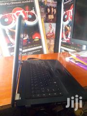 Compaq Laptop | Laptops & Computers for sale in Nakuru, Molo
