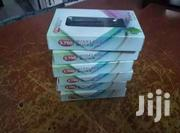 Wireless Modems | Networking Products for sale in Nairobi, Nairobi Central