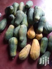 Fresh And Sweet Paw Paw | Meals & Drinks for sale in Kwale, Tiwi