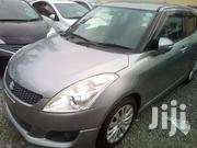 SUZUKI SWIFT SPORT 2012 XJP | Cars for sale in Mombasa, Majengo