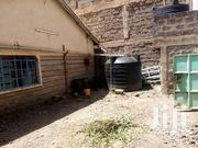 Spacious Own Compound Three Bedroom Bungalow To Let At Kenyatta Road | Houses & Apartments For Rent for sale in Kiambu, Juja