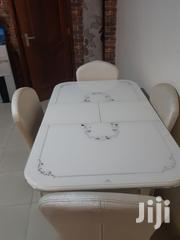 Dinning Table | Furniture for sale in Nairobi, Nairobi South