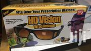 HD Night Vision Glasses | Clothing Accessories for sale in Nairobi, Nairobi Central