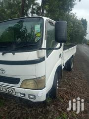 Clean Toyota Dyna 2007 | Trucks & Trailers for sale in Embu, Central Ward