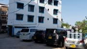 Very Clean,Sea View Of The Road To English Point.With Title   Houses & Apartments For Sale for sale in Mombasa, Tononoka