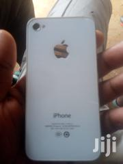Apple iPhone 4s 16 GB White | Mobile Phones for sale in Kiambu, Kabete