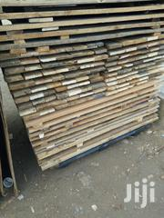 Trapers And Pallets | Building Materials for sale in Nairobi, Embakasi