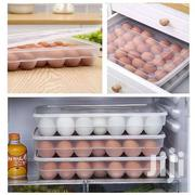 34pcs Egg Tray | Kitchen & Dining for sale in Nairobi, Zimmerman