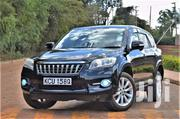 Car Hire Services Self Drive | Automotive Services for sale in Nairobi, Kasarani