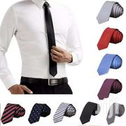 Ties Men | Clothing Accessories for sale in Nairobi, Nairobi Central