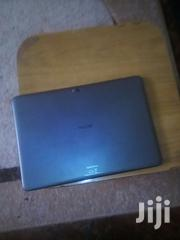 Tecno DroidPad 10 Pro II 16 GB Black | Tablets for sale in Nairobi, Kasarani