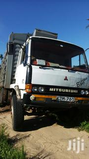 Mitsubishi Fuso | Trucks & Trailers for sale in Mombasa, Bamburi