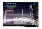 Lb Link 5in1 Wireless Router 300mbps   Computer Accessories  for sale in Nairobi, Nairobi Central