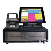 Point Of Sales (POS) | Store Equipment for sale in Laikipia, Nanyuki