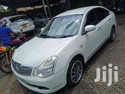 Nissan BLUEBIRD Sulphy KCJ In Perfect Condition   Cars for sale in Nairobi, Nairobi Central