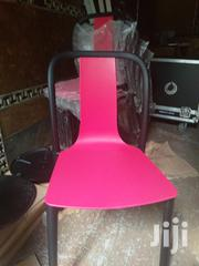 Plastic Chair Ideal For Home, Office, Bar, Restaurant   Furniture for sale in Nairobi, Nairobi West