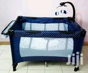 Playpen/Bed | Children's Furniture for sale in Nairobi, Nairobi Central