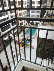 Apartment To Let | Houses & Apartments For Rent for sale in Nairobi, Kilimani