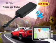 Car Trackers/ Free Installation   Vehicle Parts & Accessories for sale in Nairobi, Nairobi Central