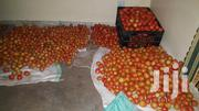 Tomatoes On Sale | Feeds, Supplements & Seeds for sale in Kisumu, Kajulu