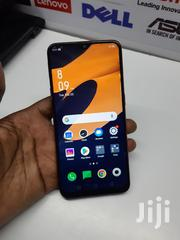 Oppo F7 64 GB Red | Mobile Phones for sale in Nairobi, Lower Savannah