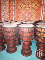 African Djembe And Isikuti Drums For Sale | Musical Instruments & Gear for sale in Nairobi, Riruta