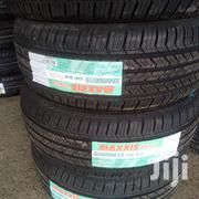 235/55/18 Maxxis Tyres | Vehicle Parts & Accessories for sale in Nairobi, Woodley/Kenyatta Golf Course