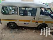 Nissan Vanette 2006 White | Buses & Microbuses for sale in Nairobi, Kahawa West