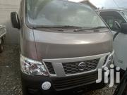 Nissan Caravan 2012 | Buses & Microbuses for sale in Nairobi, Parklands/Highridge