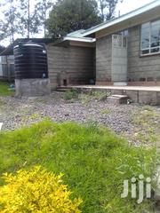 3 Bedroom House To Let, Kiserian Girls,Neema Rd. | Houses & Apartments For Rent for sale in Kajiado, Ongata Rongai