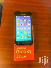Samsung Galaxy J1 Ace 4 GB Blue | Mobile Phones for sale in Nairobi, Nairobi West