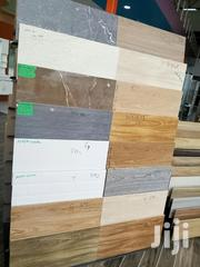 Flooring Materials | Building Materials for sale in Nairobi, Kwa Reuben
