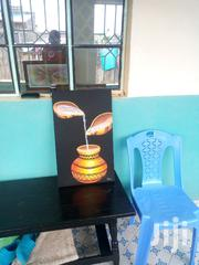 Canvas Paint | Home Accessories for sale in Nakuru, Gilgil