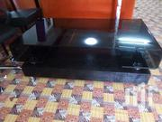 Classic Coffee Table   Furniture for sale in Kisii, Kisii Central