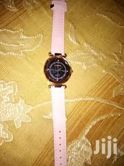 Candy Cat Watch | Watches for sale in Mombasa, Likoni