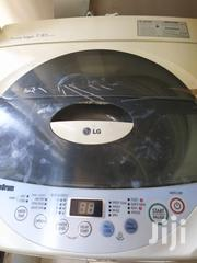 Washing Machine | Home Appliances for sale in Nairobi, Parklands/Highridge