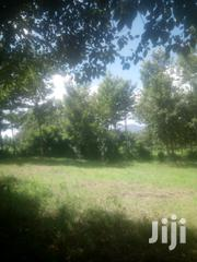 1/4 Acre Gamerock Nyeri | Land & Plots For Sale for sale in Nyeri, Rware