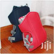 Baby Carrier Available In Blue And Red | Children's Gear & Safety for sale in Nairobi, Nairobi Central