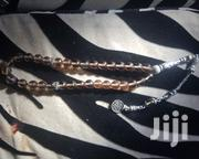 Zultanit Rosary | Jewelry for sale in Mombasa, Majengo