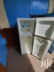 Gas Fittings, Fridge Repairs And A/C Installation And Repairs | Repair Services for sale in Nairobi, Nairobi West